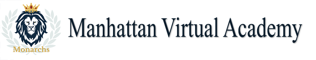 Manhattan Virtual Academy
